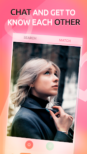 Naughty date: chat, flirt & meet 3.0 Screenshots 20