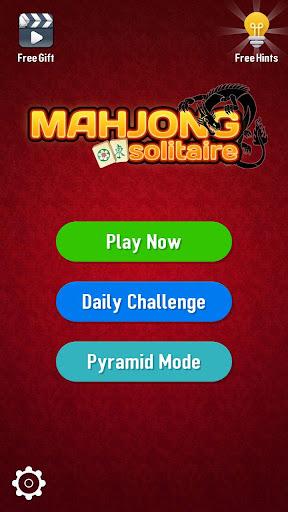 Mahjong Oriental 1.22.208 screenshots 5