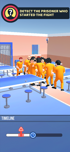 Prison Life! 1.0.11 screenshots 14