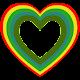 Likes story & Love message image animations gif para PC Windows