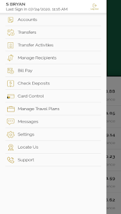 Legacy Digital Banking  For Pc (Free Download On Windows7/8/8.1/10 And Mac) 2