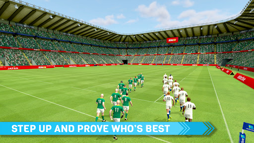 Rugby Nations 19 modavailable screenshots 13