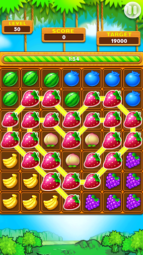 Fruit Splash 10.7.19 screenshots 2