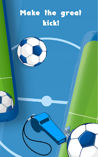 1xbet Sports Speed 0.1 APK + Мод (Unlimited money) за Android