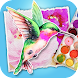 Simply Watercolor - Androidアプリ