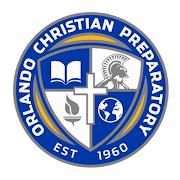 Orlando Christian Prep