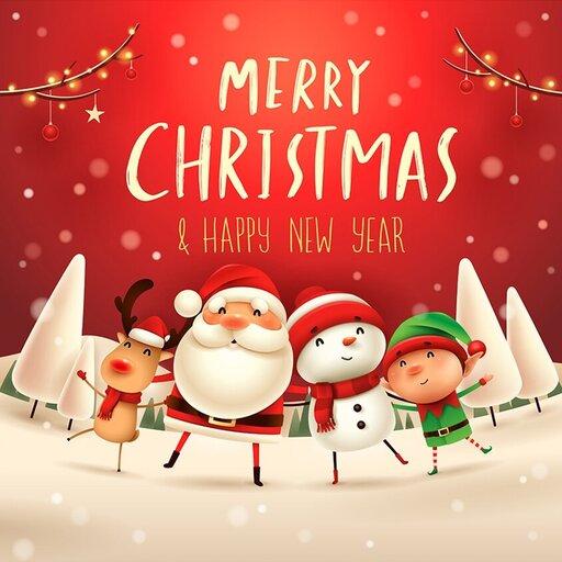 Christmas Countdown Apps On Google Play