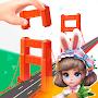 Pocket World 3D icon