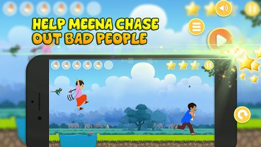 Meena Game apkpoly screenshots 7