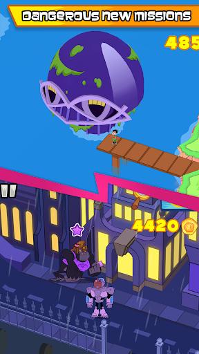 Teen Titans GO Figure!  screenshots 12