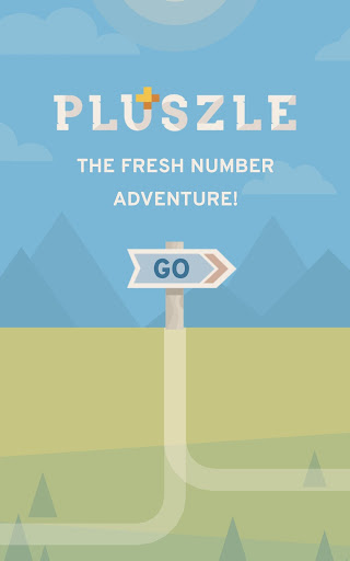 Pluszle u00ae: Brain logic puzzle 1.6.0 screenshots 8