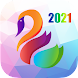 Launcher Plus 2021