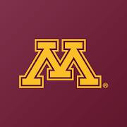 Minnesota Gophers Official App