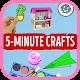 5 Minute Crafts - DIY Ideas Download on Windows