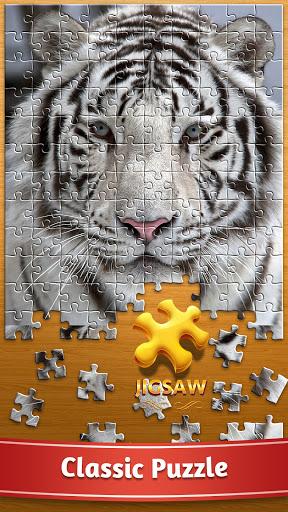 Jigsaw Puzzle 4.24.012 screenshots 17
