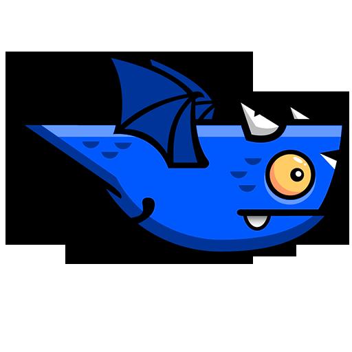 Code Triche Dragon Fly! 🐉 mod apk screenshots 2