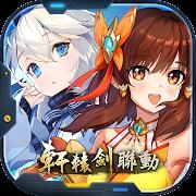 重裝戰姬-Final Gear MOD APK 1.170.0 (Mega Mod)