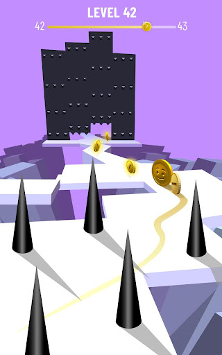 Coin Rush! android2mod screenshots 4