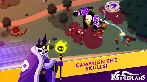 Battleplans 1.13.8 screenshots 10