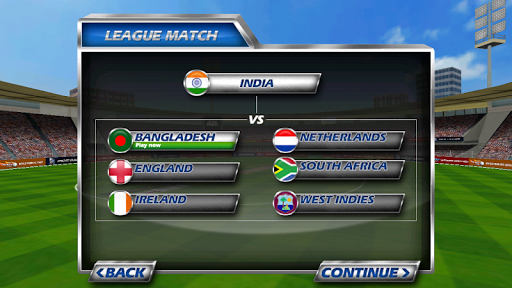 World Cricket Championship  Lt 5.7.1 Screenshots 11