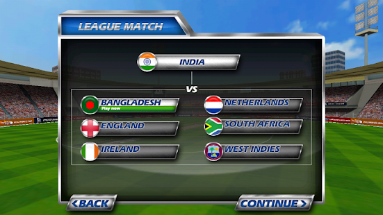 World Cricket Championship  Lt screenshots 10