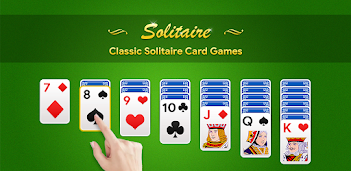 How to Download and Play Solitaire - Classic Solitaire Card Games on PC, for free!