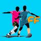 Football Forecast ( prediction of Soccer like EPL) para PC Windows