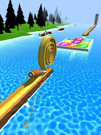 Spiral Roll 1.11.1 Screenshots 24