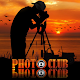 Photo club Sharing memorable clicks. APK