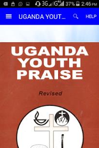 Uganda Youth Praise  For Pc | How To Install (Windows 7, 8, 10, Mac) 1