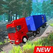 Extreme Trucks Simulator 2017 MOD APK 1.9 (Unlimited Money)