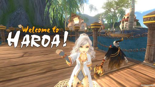 World of Prandis 2.1.7 screenshots 2