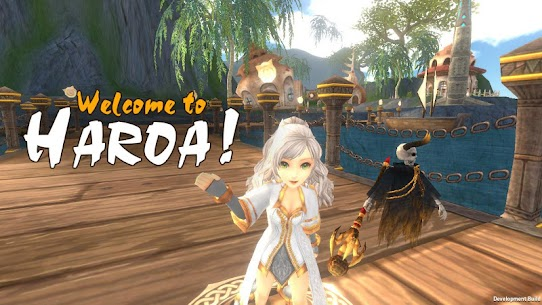 World of Prandis  For Pc   How To Download For Free(Windows And Mac) 2