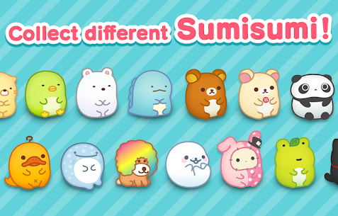 SUMI SUMI : Matching For Pc (Download For Windows 7/8/10 & Mac Os) Free! 2