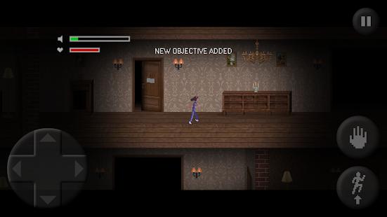 Mr. Hopp's Playhouse 2 screenshots apk mod 1
