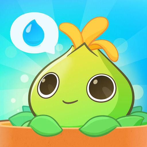 Plant Nanny² - Drink Water Reminder and Tracker