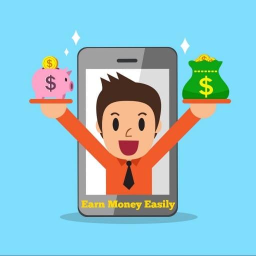 câștigați bani din comunicare