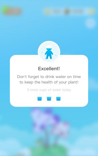 Plant Nannyu00b2 - Your Adorable Water Reminder 2.2.2.0 Screenshots 21