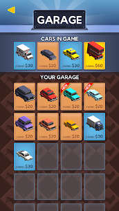 Download Drive and Park (MOD, Unlimited Money) for Android 6