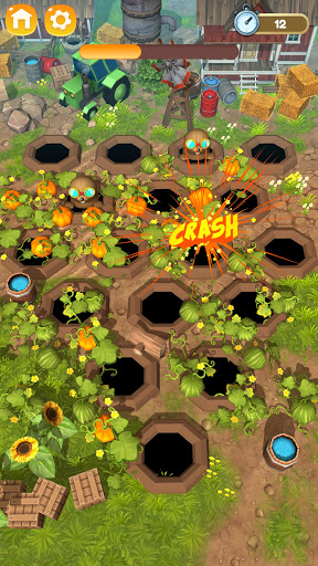 Whack A Mole 2021 Updated  screenshots 9