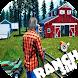 Ranch Simulator Game Guide 2021