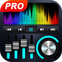 KX Music Player Pro