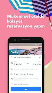 Trip.com App Apk , Trip.com Apk Download , Trip.com Apk Free , New 2021* 4