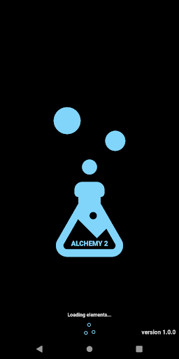 Great Alchemy 2  screenshots 1