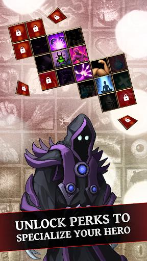Duels RPG - Fantasy Adventure 3.0.0 screenshots 5