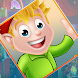 Gaiety Elf Boy Escape Game - A2Z Escape Game - Androidアプリ