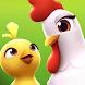 FarmVille 3 - 動物大集合