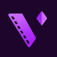 Motion Ninja Pro MOD APK v1.3.7.1 - App Logo