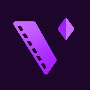 Motion Ninja Pro Video Editor Animation Maker 1.2.1 by changpeng logo