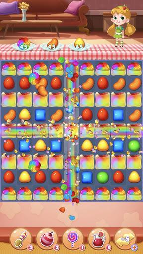 Candy Matching 1.0.1 updownapk 1